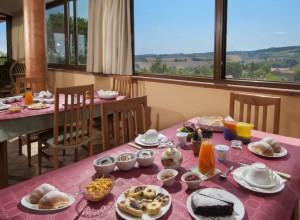 Le nostre colazioni - MARILENIA Bed & Breakfast